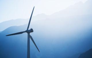 Innventa Energía - Consultoría energética