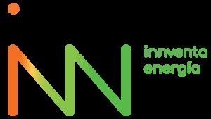 Innventa Energía