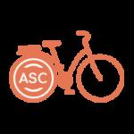 Asistencia del motor está personalizada: ASC