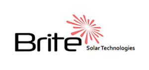 Brite Solar Technologies
