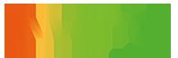 Innventa Energía Logo
