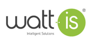 Watt Intelligent Solutions