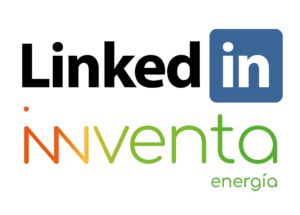 Linkedin - Innventa Energía