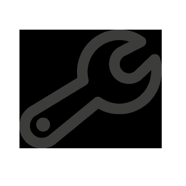Fácil montaje: Plug & Play